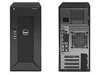 Сервер Dell PowerEdge T20 (210-ACCE_1)