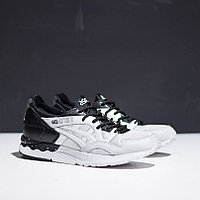 "Кроссовки Asics Gel Lyte V x Monkey Time ""Light&Shadows"" , фото 1"