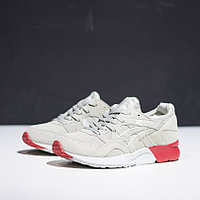 "Concepts x Asics Gel Lyte V ""8 Ball"", фото 1"