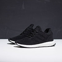 Кроссовки Adidas Ultra Boost Future Craft Tailored Fibre , фото 1