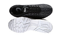 9016 GEL-KAYANO TRAINER EVO