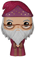 "Фигурка ""Гарри Поттер – Альбус Дамблдор"" (Harry Potter – Albus Dumbledore Pop! Vinyl Figure)"