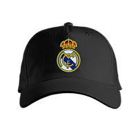 БЕЙСБОЛКА REAL MADRID