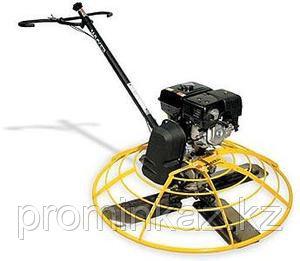 Вертолет 600 бензин