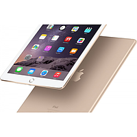 "Apple iPad mini 4 16Gb, Wi-Fi, 2Gb RAM, 7.9"" Multi-Touch, 2048х1536,Gold"