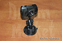 Sho-Me HD45-LCD, фото 1