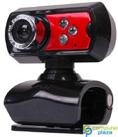 Intex IT- LITE-VU 780 Web Camera