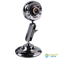 Intex IT-1301WC  Web Camera 1300K