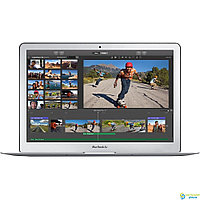 Apple MacBook Air A1466 (MJVG2ZP/A) Core i5/SSD256GB/13.3""