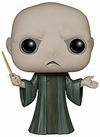 "Фигурка ""Гарри Поттер – Лорд Волан-де-Морт"" (#06 Harry Potter – Lord Voldemort Pop! Vinyl Figure)"