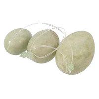 Нефритовые вагинальные шарики