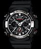 Casio G-Shock GA-200-1A
