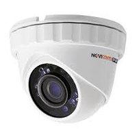 Внутренняя купольная видеокамера NOVIcam PRO T27