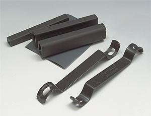Набор для работы с фасками Veritas Cornering Tool Kit