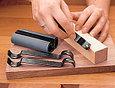 Набор для работы с фасками Veritas Cornering Tool Kit, фото 2
