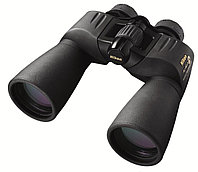 Бинокль Nikon Action EX 12x50 CF, Black