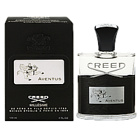 Парфюм Olivier Creed Aventus 120ml