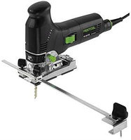 Циркуль для лобзика KS-PS/PSB 300 FESTOOL