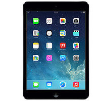 "Apple iPad Pro 32Gb, Wi-Fi, 4Gb RAM, 12.9"" Multi-Touch, 2732х2048, Space Gray"