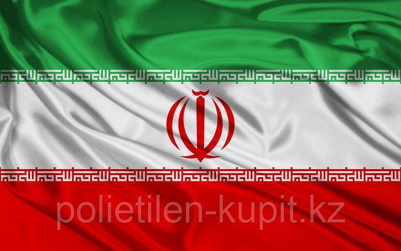 Линейный полиэтилен LLDPE 22501AA /22501KJ (slip) Иран