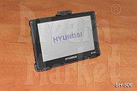 GPS- навигатор Hyundai BH-506, фото 1