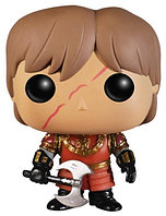 "Фигурка ""Игра престолов – Тирион Ланнистер"" (#21 Game Of Thrones – Tyrion Lannister Funko Pop Vinyl), фото 1"