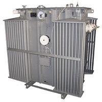 Трансформаторы силовые ТМЗ 250-2500 / 10(6) УЗ