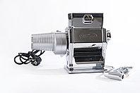 Marcato Marga Mulino + Akita jp pasta motor бытовая электромеханическая мельница для муки и хлопьев из зерна