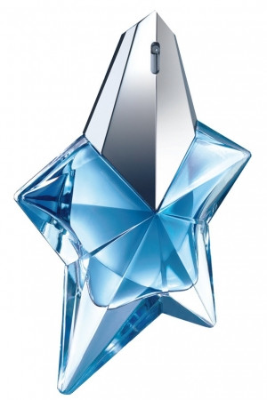 Парфюм Angel Thierry Mugler (Оригинал - Франция)