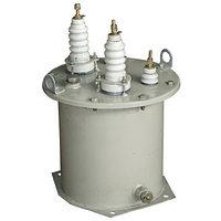 Трансформаторы силовые НОМ-10(6) УЗ