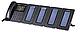 Модуль расширения GXP2200EXT, фото 4