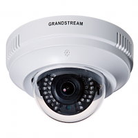 IP камера Grandstream GXV3611IR_HD инфракрасная