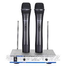 Радиомикрофон Takstar TS-3310РР