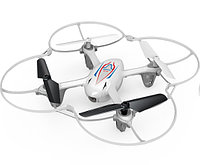 Квадрокоптер symo x11 air-cam, фото 1