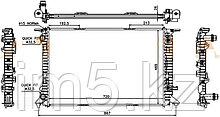 Радиатор AUDI A6 11-