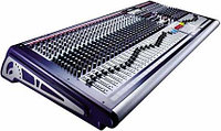 Soundcraft GB4-16