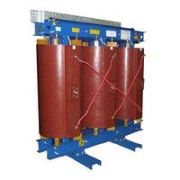 Трансформаторы силовые ТСЛ(З) 400-2500 / 10(6)