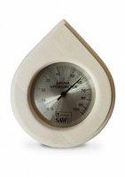 Термометр SAWO. Для  саун и бань.Финляндия.