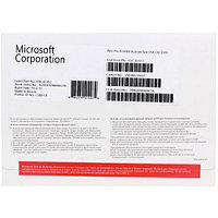 Microsoft Windows Pro 8.1 x64 Russian 1pk DSP OEI Kazakhstan Only DVD