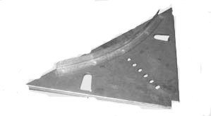 НЛ-У45 УТ2,5 А - 300, Р - 450