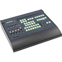Видеомикшер SE-2000 HD видеомикшер
