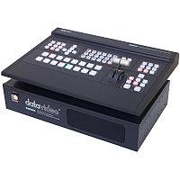 Видеомикшер SE-2200 6-входовой HD Микшер Вещательного Качества, фото 1