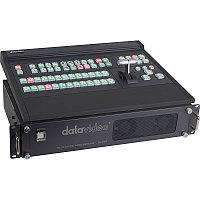 Видеомикшер SE-2800 Цифровой Аудио/Видео микшер с 8 или 12 HD / SD входами, фото 1