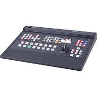 Видеомикшер SE-700 4-канальный HD Цифровой Видео Микшер, фото 1
