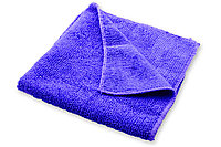 Салфетка из микрофибры (MICROFIBRE CLOTH)