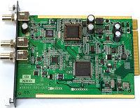 SE-900-SDIO SDI Плата Выходов, фото 1