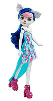 Ever After High Epic Winter Фоксана