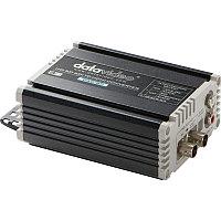 DAC-8P HD / SD-SDI в HDMI Конвертор (с поддержкой 1080p), фото 1