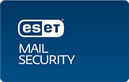 Антивирус ESET Mail Security для IBM Lotus Domino: Лицензия на 1 год