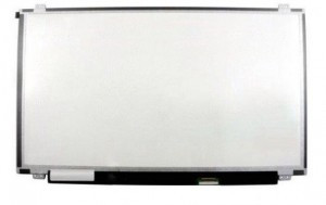 """ЖК экран для ноутбука 15.6"""" LG, LP156WHB (TL)(A1), WXGA 1366x768, LED, Bracket U/D"""